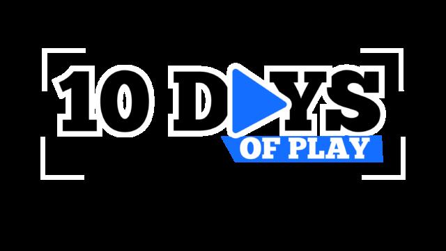 DaysofPlaytrans-01