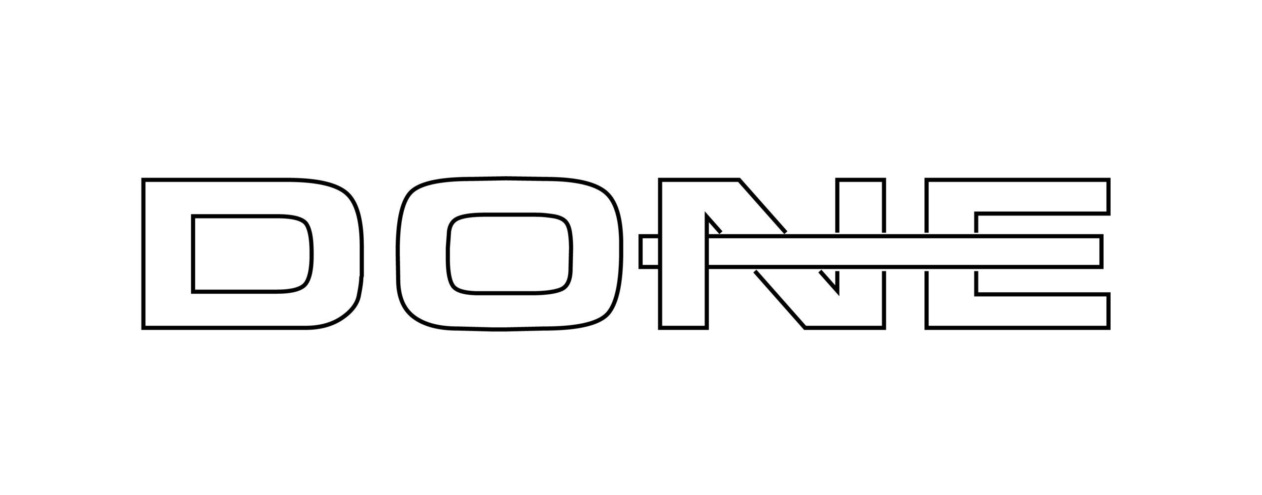DoneLOGO-01